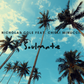 Soulmate (feat. Chieli Minucci) - Nicholas Cole