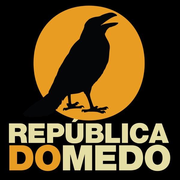 República do Medo
