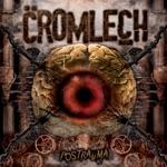 Cromlech - Maggots