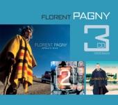 Rafale De Vent - Florent Pagny