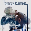 One Time Single