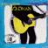 Jean-Jacques Goldman - Tournée 98 - En passant (Live)