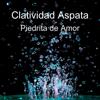 Clatividad Aspata - Aire Bajito artwork