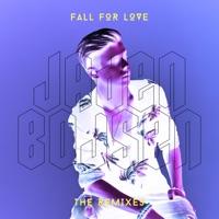 Fall for Love (Robbie Mendez rmx) - JADEN BOJSEN-JAKE REESE