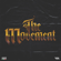 The Movement - EP - Wicked Brownside