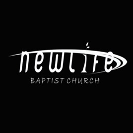 New Life Baptist Church The Lord Hath Need On Apple Podcasts