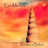 Eva Medina - Bulería del Habíbi