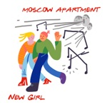 Moscow Apartment - New Girl