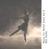 Rob Thaller - Music For Ballet Class Volume 6