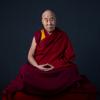 Dalai Lama - Inner World