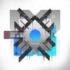 Move Ma Body by Atmozfears iTunes Track 2