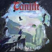 Tanith - Citadel (Galantia Pt. 1)