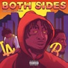 Both Sides (feat. Shoreline Mafia) - Single, Shordie Shordie