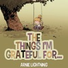 Books for Kids: The Things I'm Grateful For: (Bedtime Stories for Kids Ages 4-8): Cute Short Stories for Kids About Being Thankful (Happy Kid Books Book 1) (Unabridged)