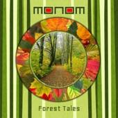 Monom - Hornbeam