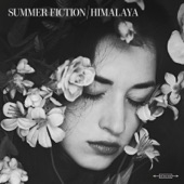 Summer Fiction - Perfume Paper