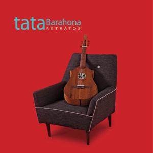 Tata Barahona - Lircay