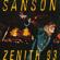 Véronique Sanson - Zénith 93 (Live) [Remastérisé en 2008]