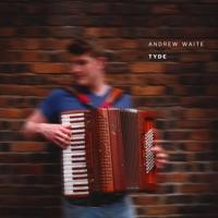 Tyde by Andrew Waite on Apple Music