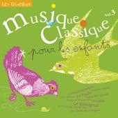 David Zinman - Rimsky-Korsakov: The Snow Maiden - Suite - 2. Dance of the Birds (Danse des oiseaux)