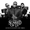 Scared of Us (feat. T.I., Joyner Lucas, Grey & J Morris) - Single, Khao