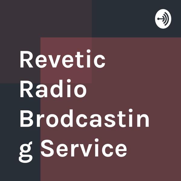 Revetic Radio Brodcasting Service
