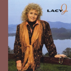 Lacy J. Dalton - Black Coffee - Line Dance Music