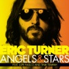 Angels Stars feat Lupe Fiasco Tinie Tempah Single
