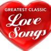 All4Us - Greatest Classic Love Songs