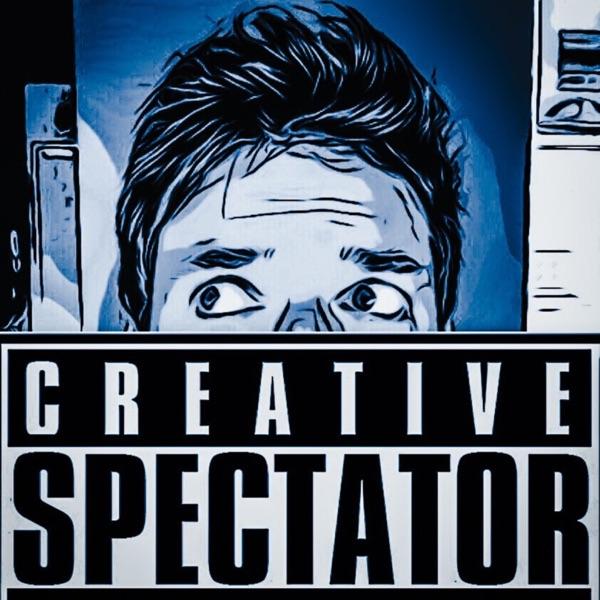Creative Spectator