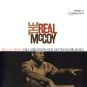 McCoy Tyner - Passion Dance