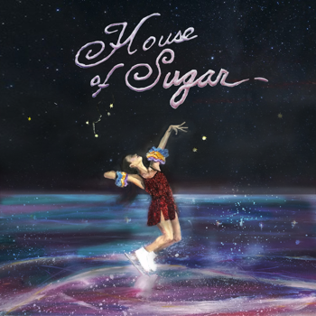 House of Sugar (Sandy) Alex G album songs, reviews, credits