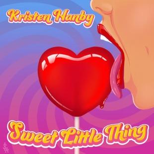 kristen hanby – sweet little things