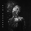 KIN Copaset - KIN Copaset - EP  artwork