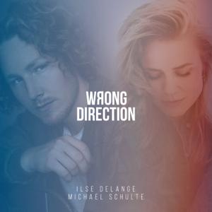 Ilse DeLange & Michael Schulte - Wrong Direction