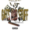 Gats n Stuff feat Sticky Brown The Notorious B I G Nueve Single