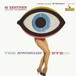 Si Zentner and his Orchestra - Yes! We Have No Bananas