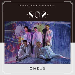 ONEUS - Lost