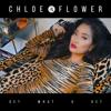 Get What U Get - Chloe Flower