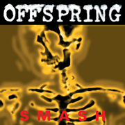 Self - Esteem - The Offspring