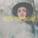 Heed the Signs - Emily Mitchell