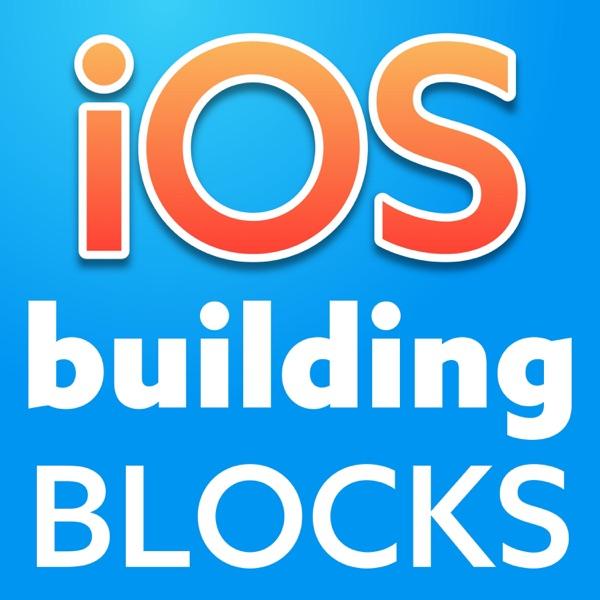 iOS Building Blocks