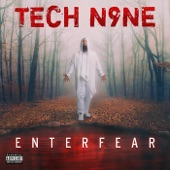 Tech N9ne - Outdone