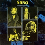 NRBQ & The Whole Wheat Horns - Me and the Boys