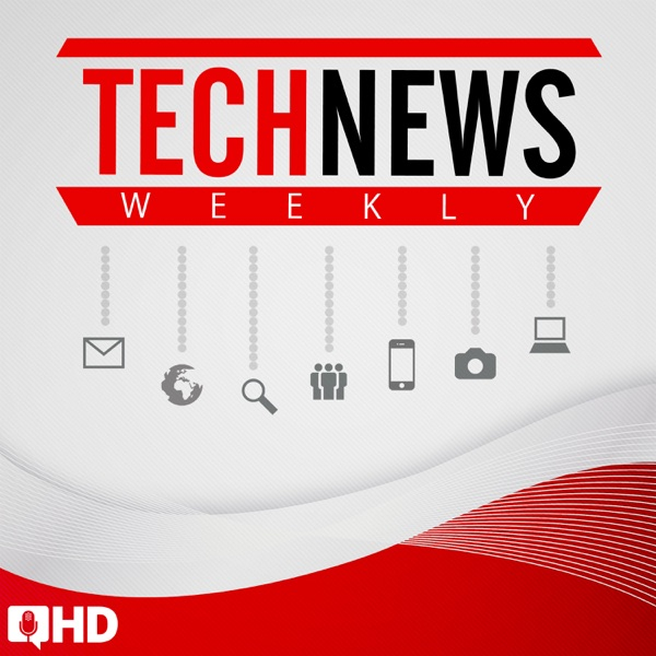 Tech News Weekly Ep  205 – AT&T Launches DirecTV Now