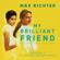 Max Richter Elena and Lila (Titles Season 2) - Max Richter