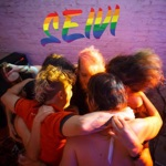 Kumbia Queers - Seivi