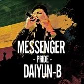 Messenger -Pride- - Single