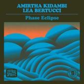 Amirtha Kidambi - Brood | Live at the Kitchen