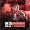 Deep Wounds - Single, Polo G